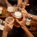Alcohol Duties