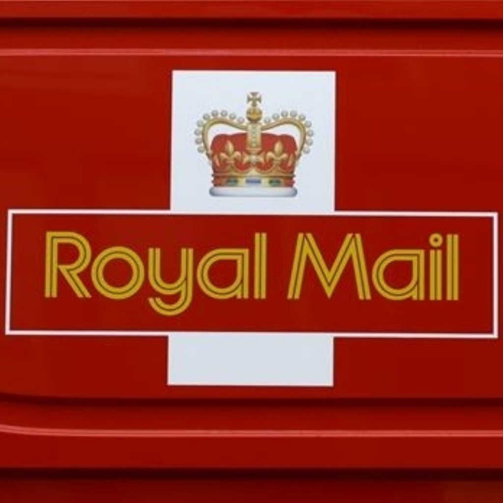 The failure to part-privatise the Royal Mail was a severe blow to the government