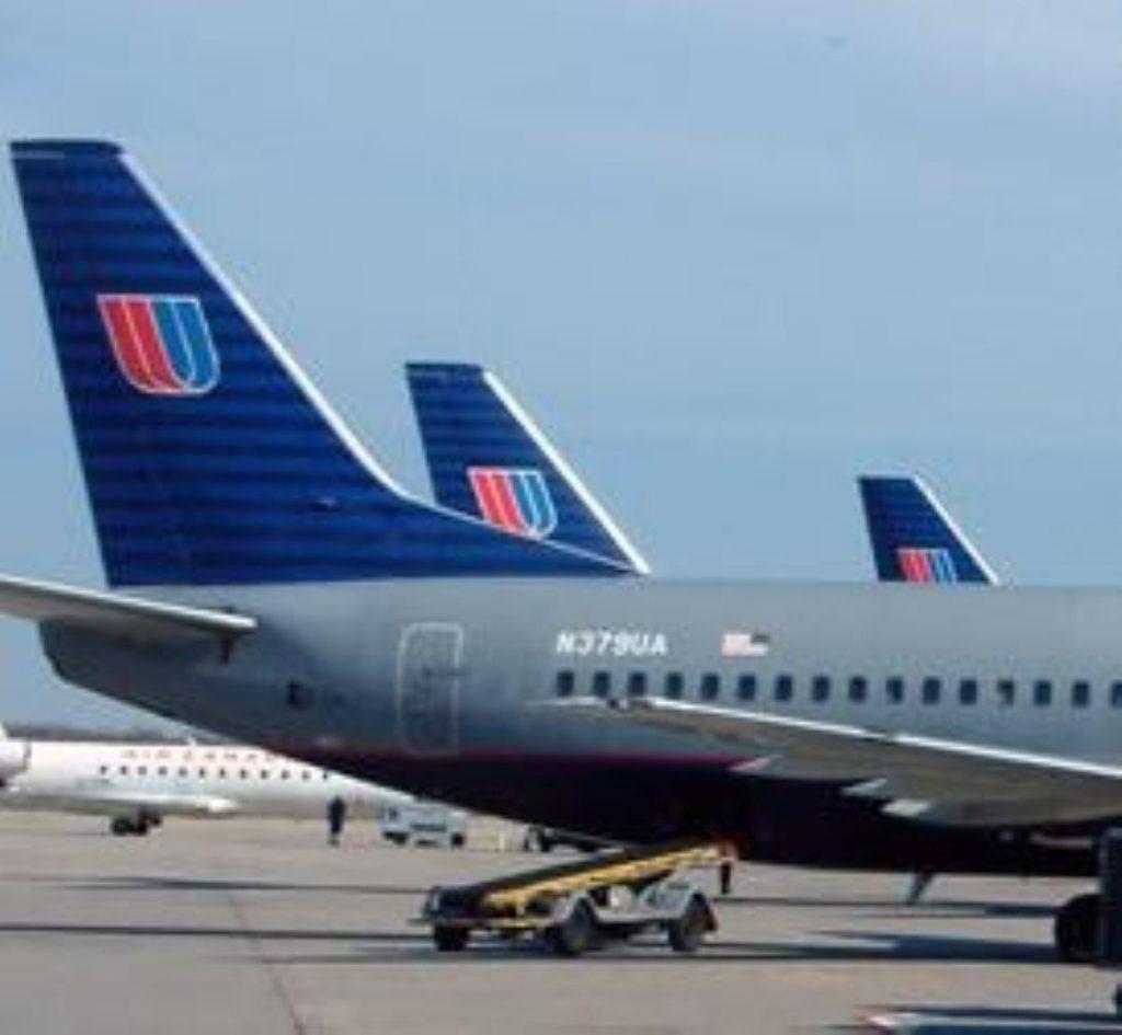 Uk wants international flights in trading scheme