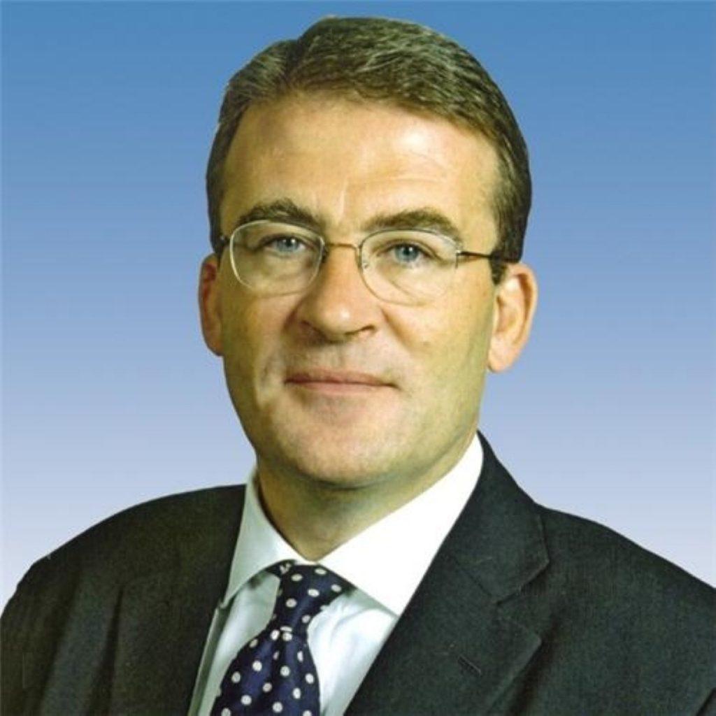 McNulty secured control order renewal