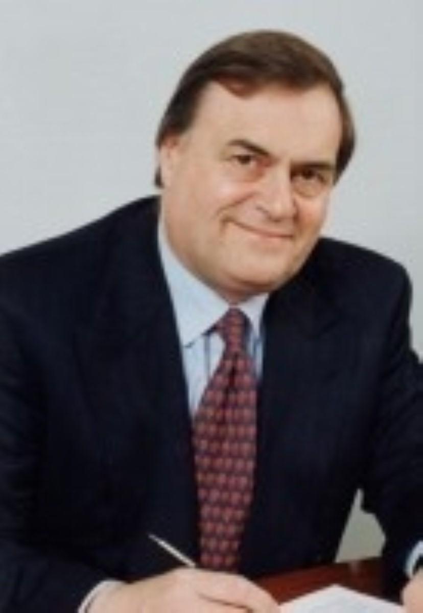 John Prescott remains under pressure