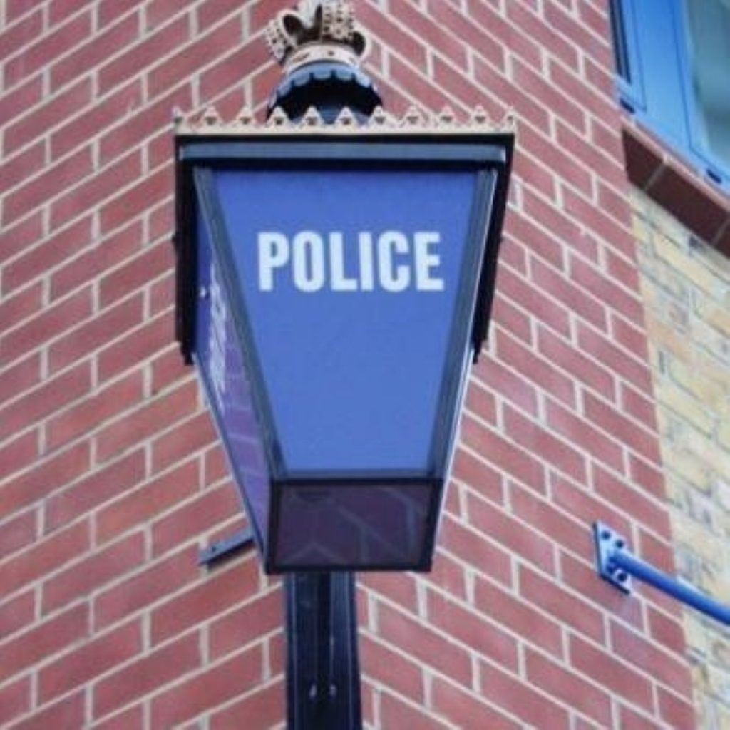 Police forces need to spread best practice, Lib Dems say