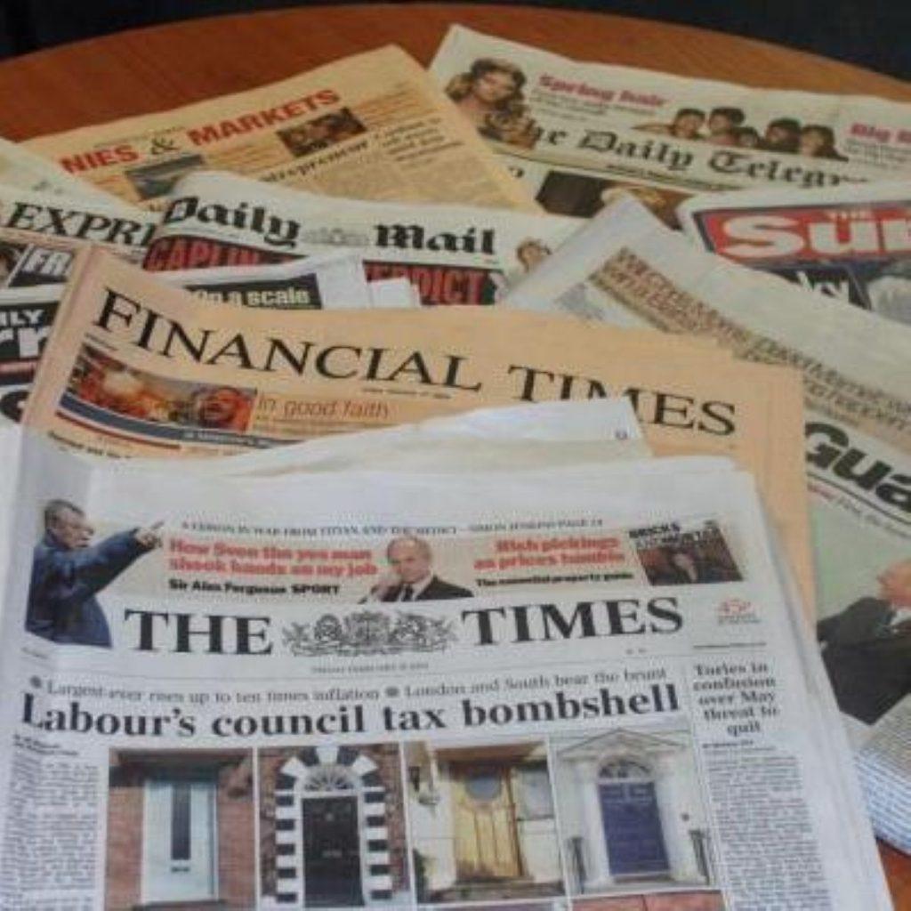Legislative underpinning is workable say Labour