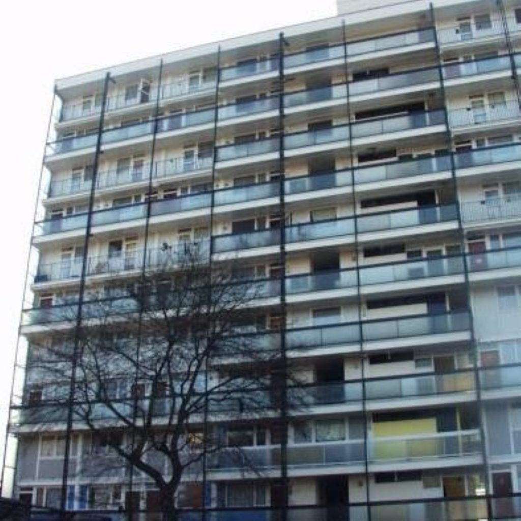 Councils are able to evict tenants from council owned property if they take part in certain criminal activities