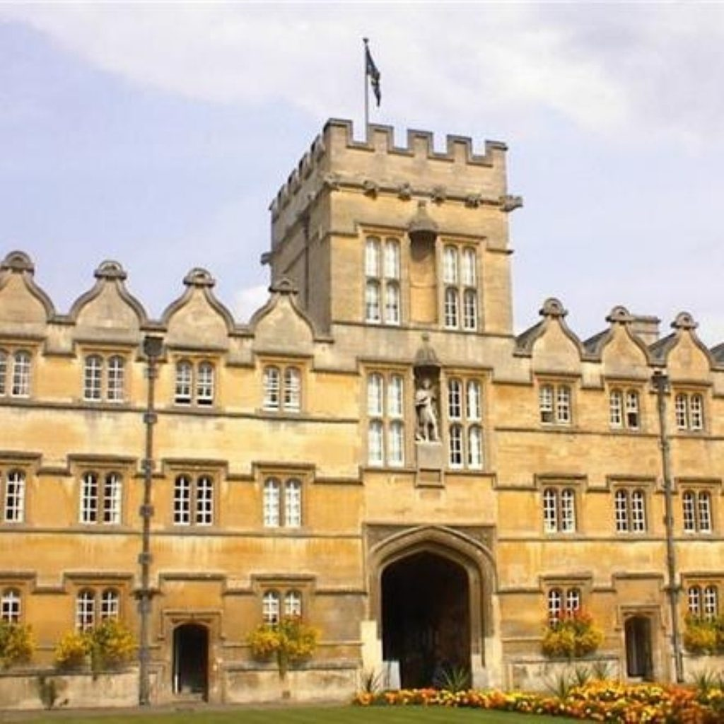 Far more universities plan to charge the top rate than previously anticipated by the government