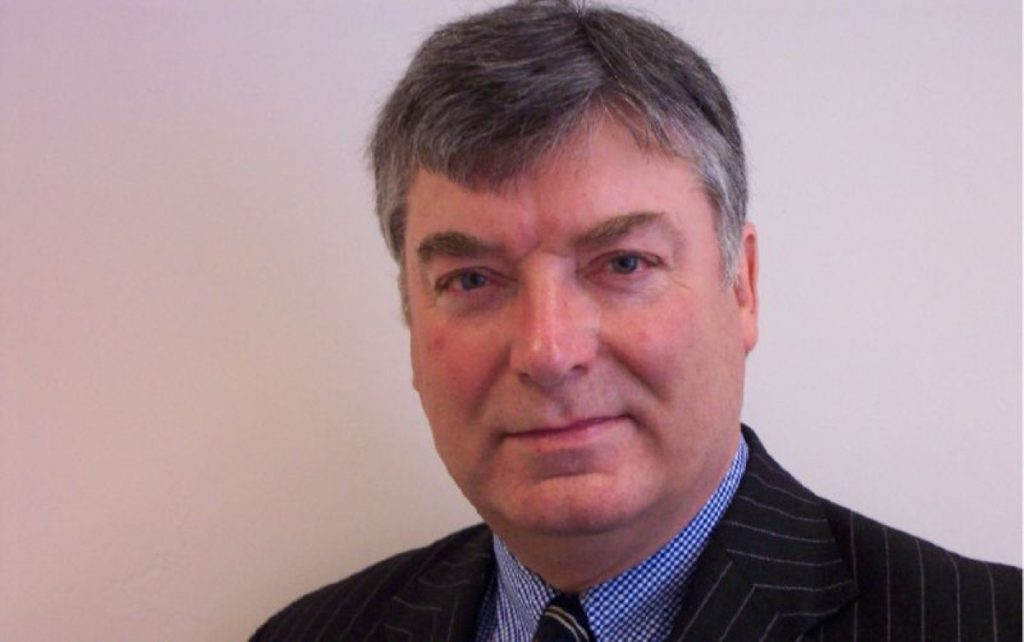 Cllr David Shakespeare OBE is the leader of the LGA Conservative group and the leader of Buckinghamshire county council