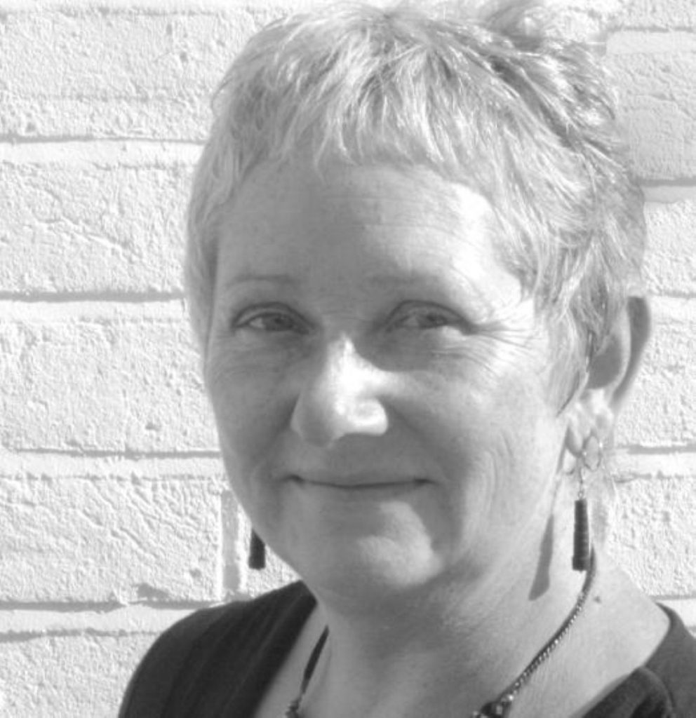 Jo Plumstead is a partner at employment law firm Gannons