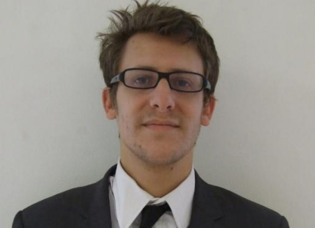 Daniel Leighton is head of Demos' public interest programme