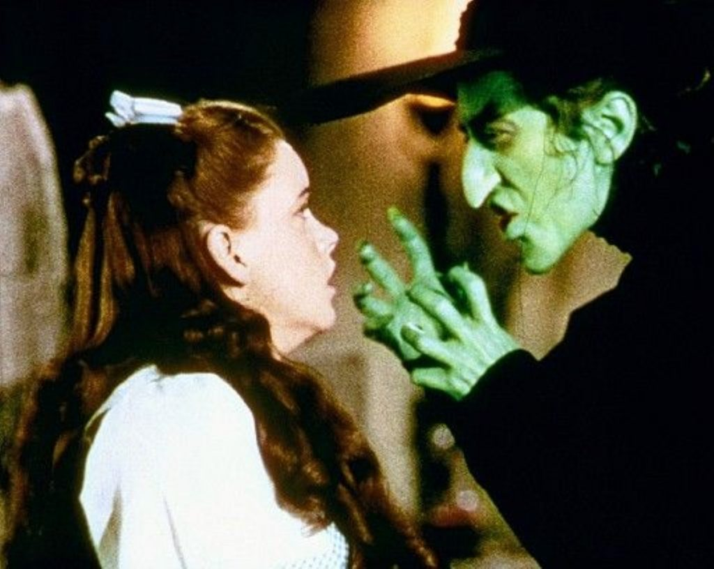 The Wicked Witch: BBC told not to play anti-Maggie song