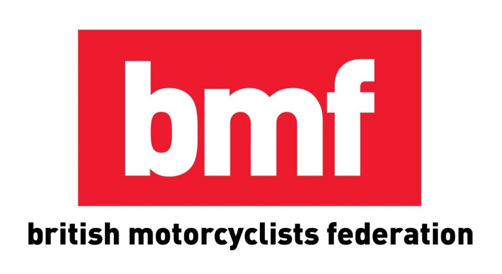 BMF: Concrete Benefit of the TT M6 Heysham Ferry Route