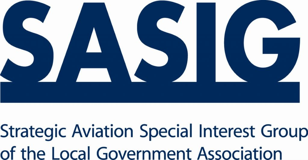 SASIG: Wrong climate for aviation policy change