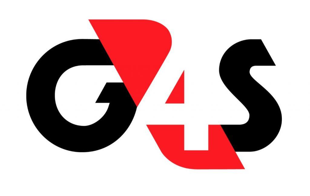 G4S: Huge levels of public distrust to outsourced public services