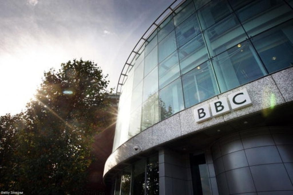 BBC: Are heads about to roll?