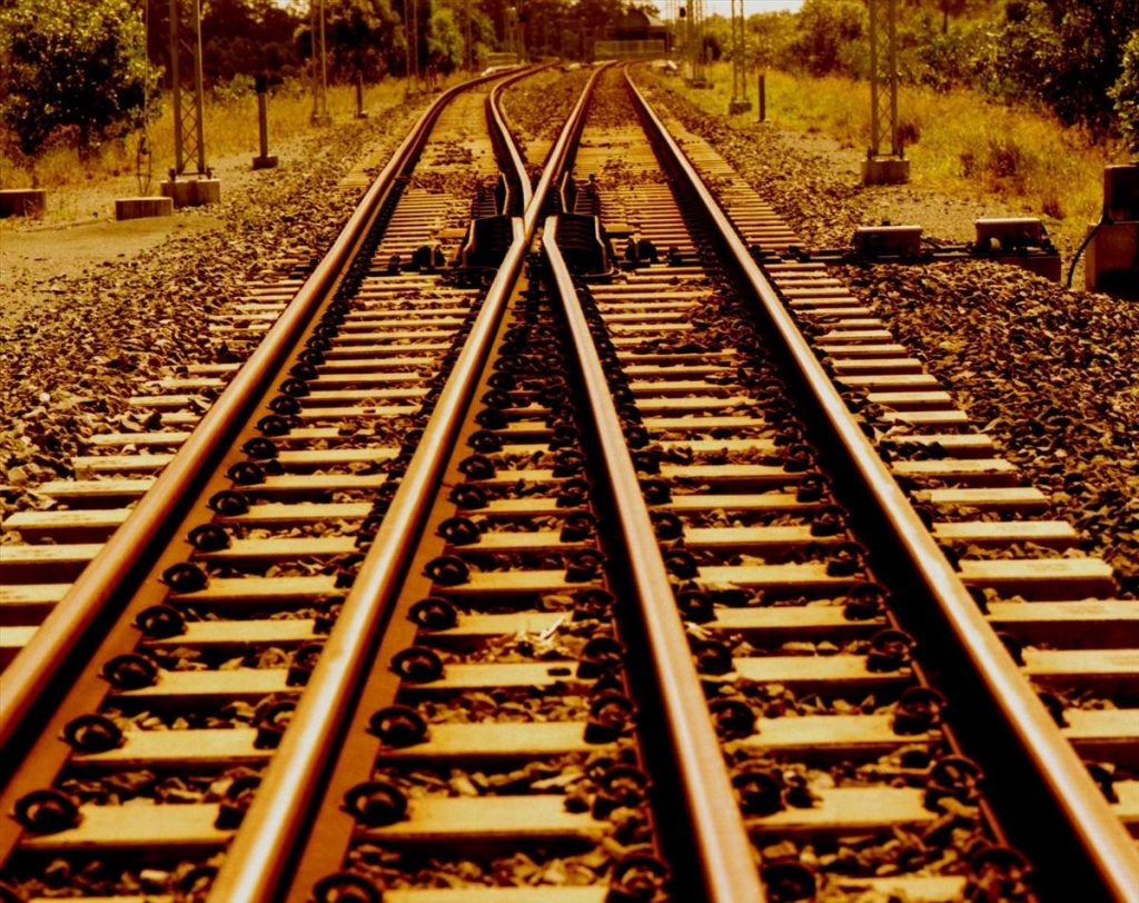 Hurry it up: MPs want both phases of HS2 to take place at once.