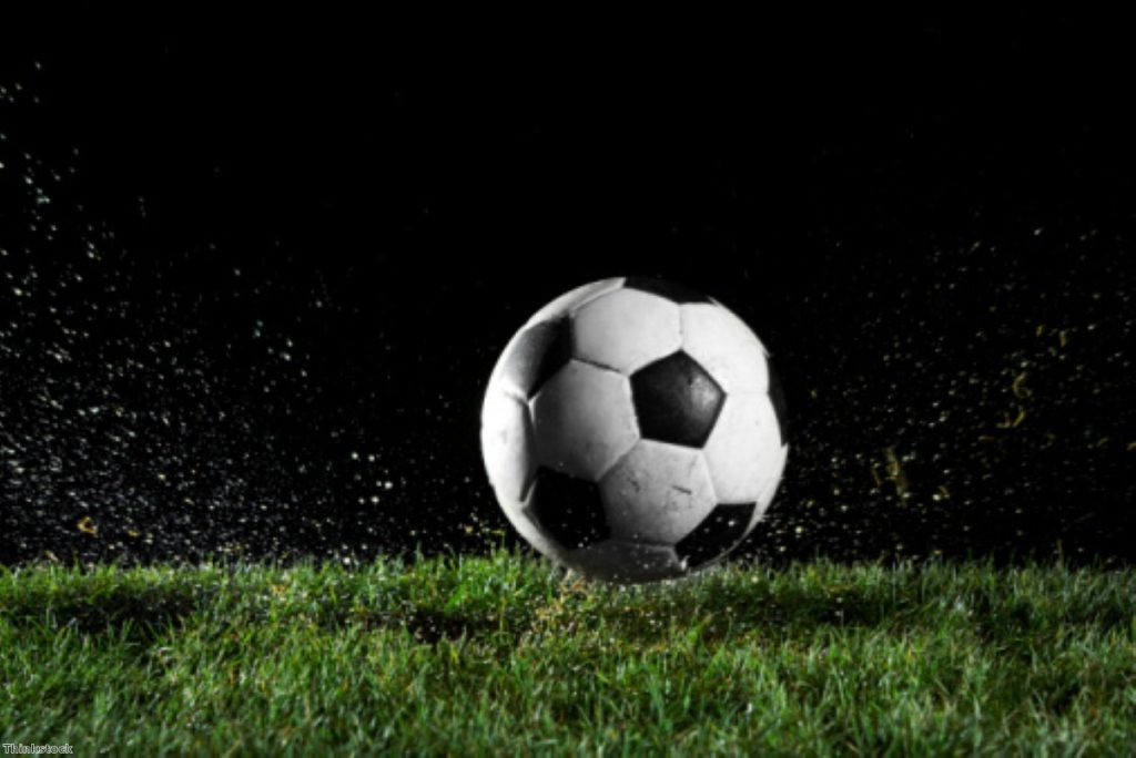 The court ruling could make Premier League matches much cheaper for football fans.