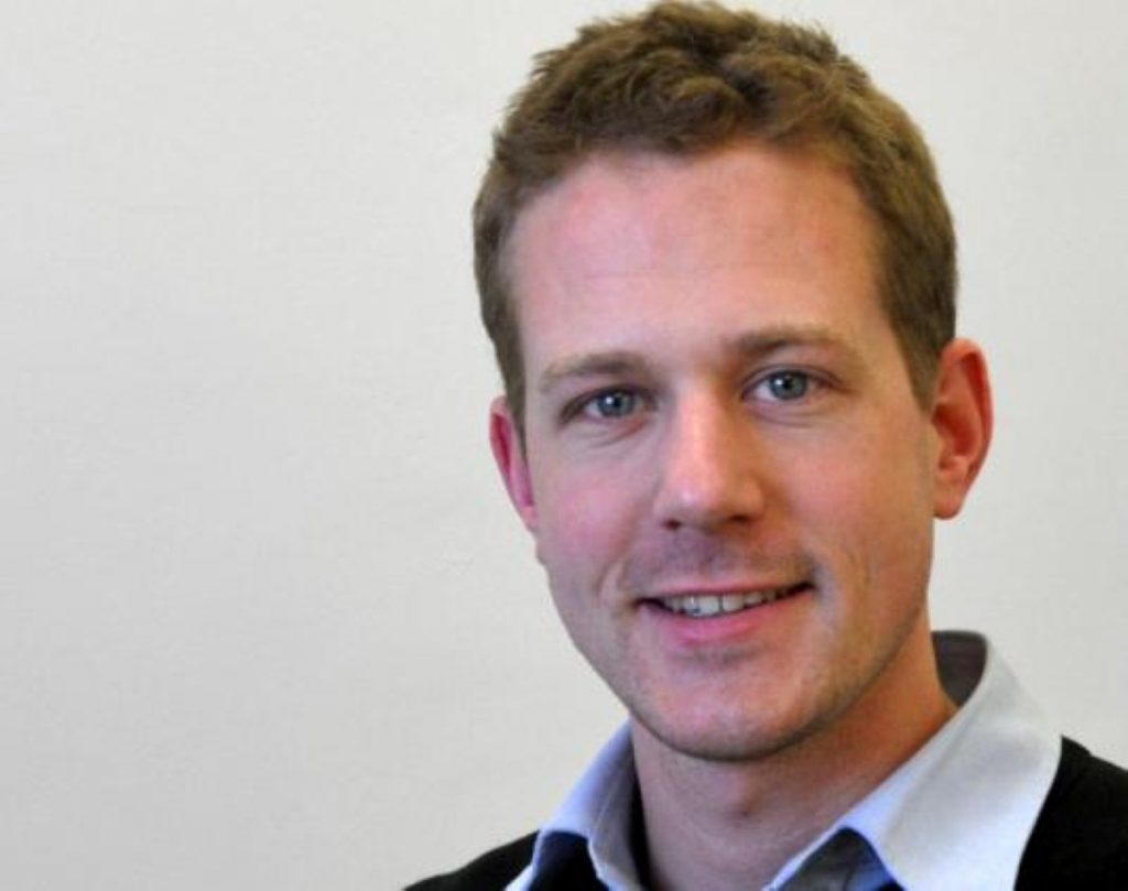 Jonathan Clifton is a research fellow at the IPPR thinktank
