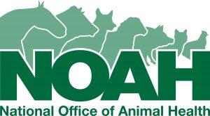 NOAH logo