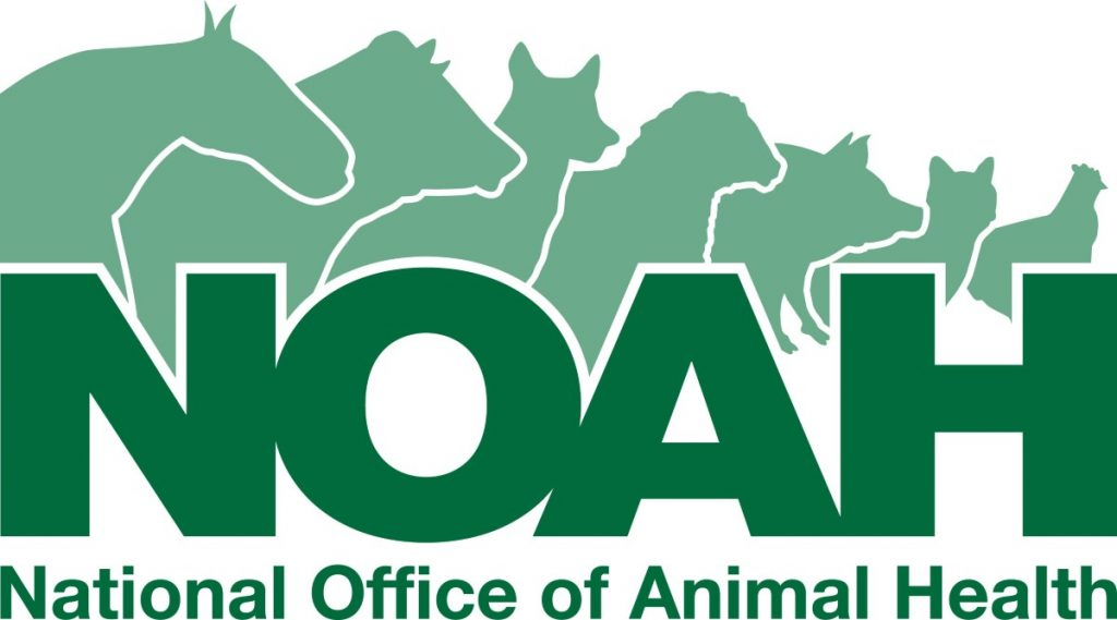 NOAH has welcomed the publication on 25 July of the House of Lords European Union Committee report 'Brexit: Farm Animal Welfare'.