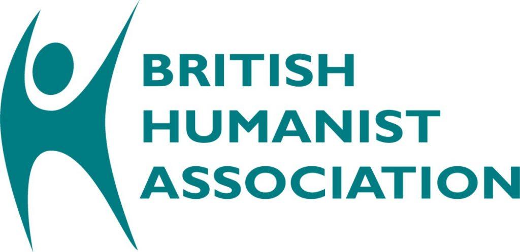 BHA logo