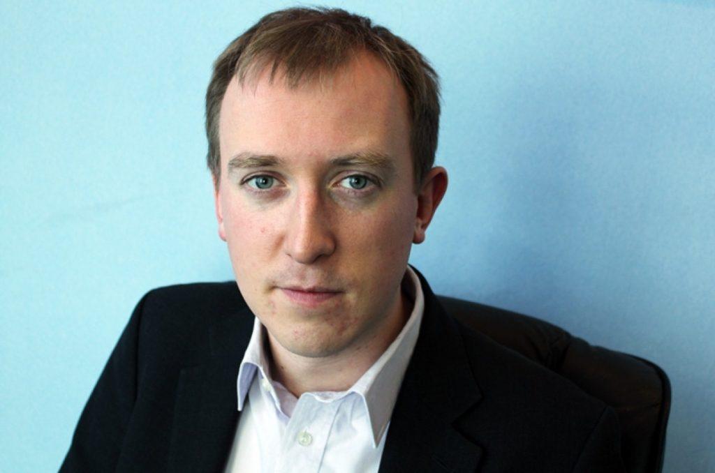 Alex Stevenson: We'll always be grumpy, whether we like it or not
