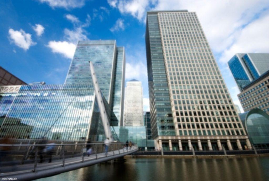 Miliband's blue sky thinking has upset businesses