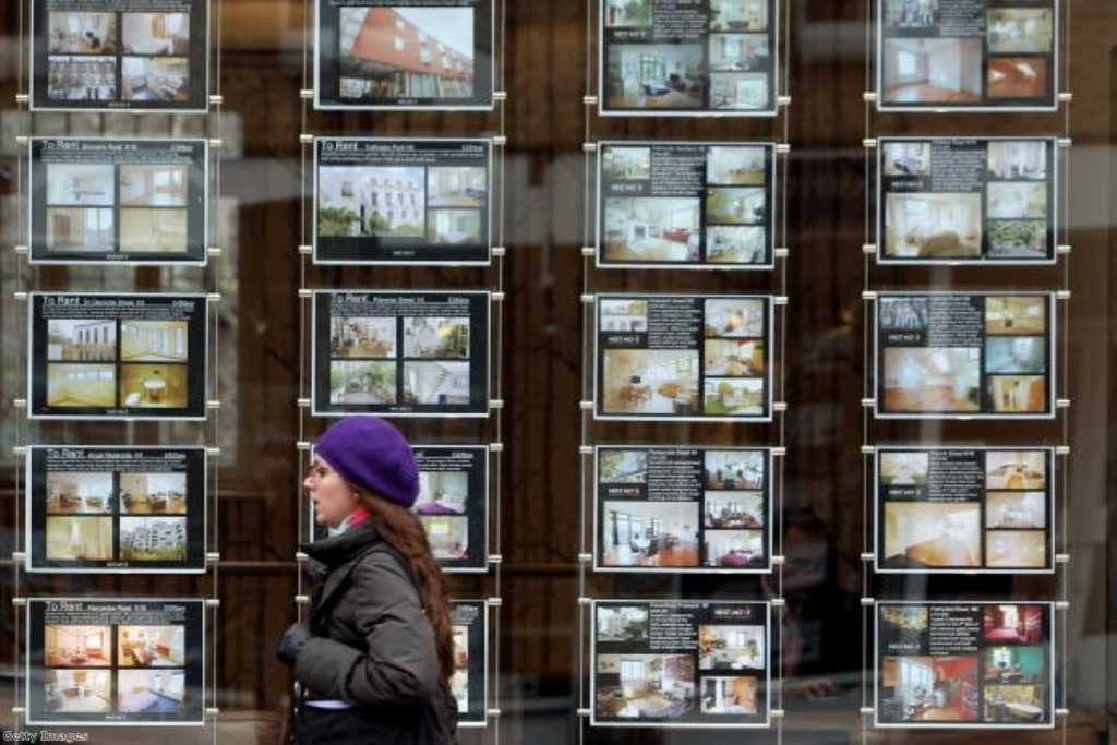 Booming house prices in the south-east could help Tory election prospects, along with an improved economic outlook