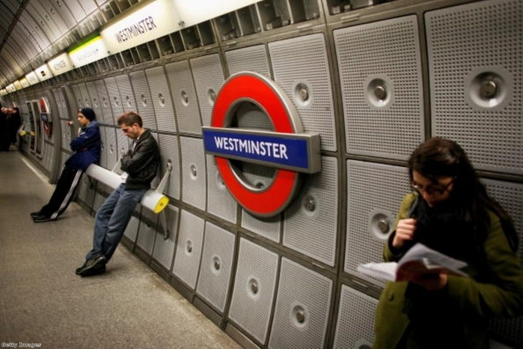 Proposals to keep the Tube open 24-hours and close ticket offices have been around for years