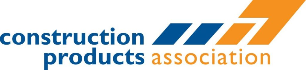 Construction Products Association logo