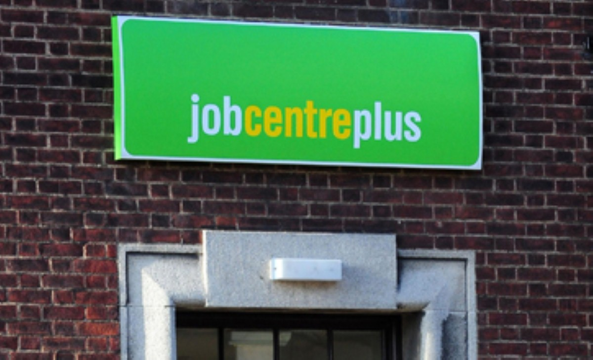 Unemployment continues to increase
