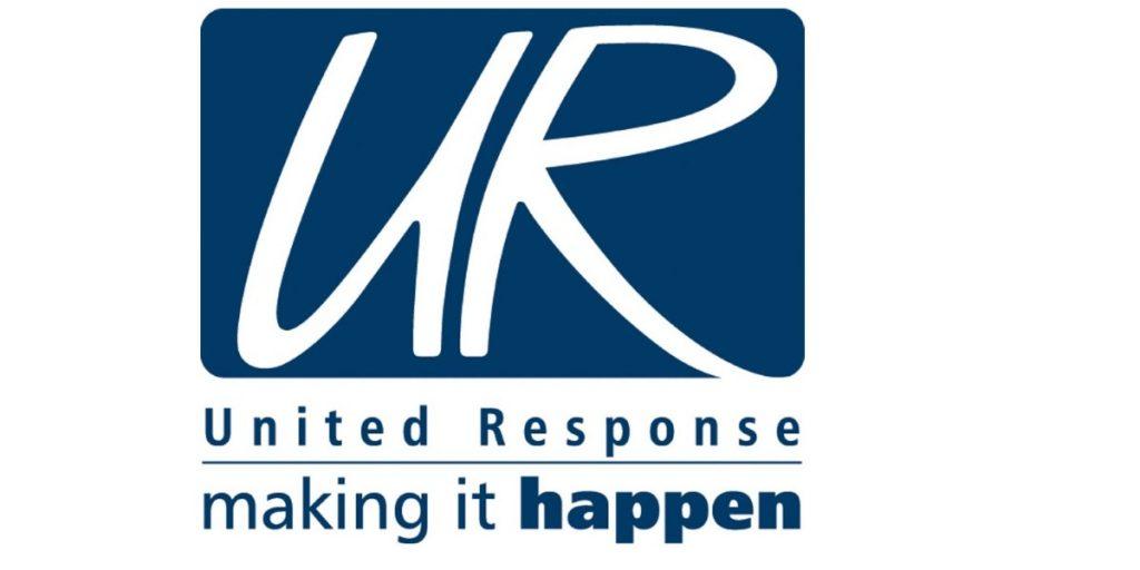 united-response-logo