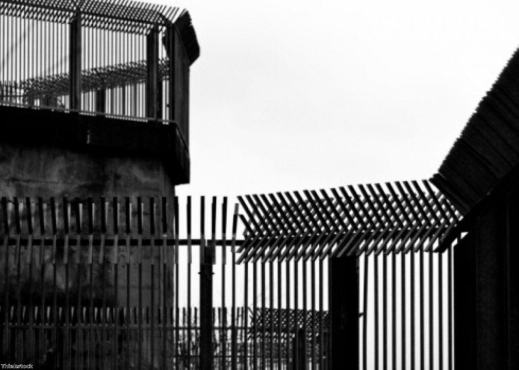 Drug manufacturer Teva bans use of execution drug to US prisons