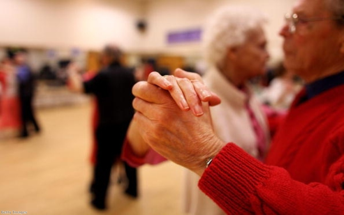 Pensioners matter to the Tories - but they won't win a general election by concentrating on the grey vote exclusively