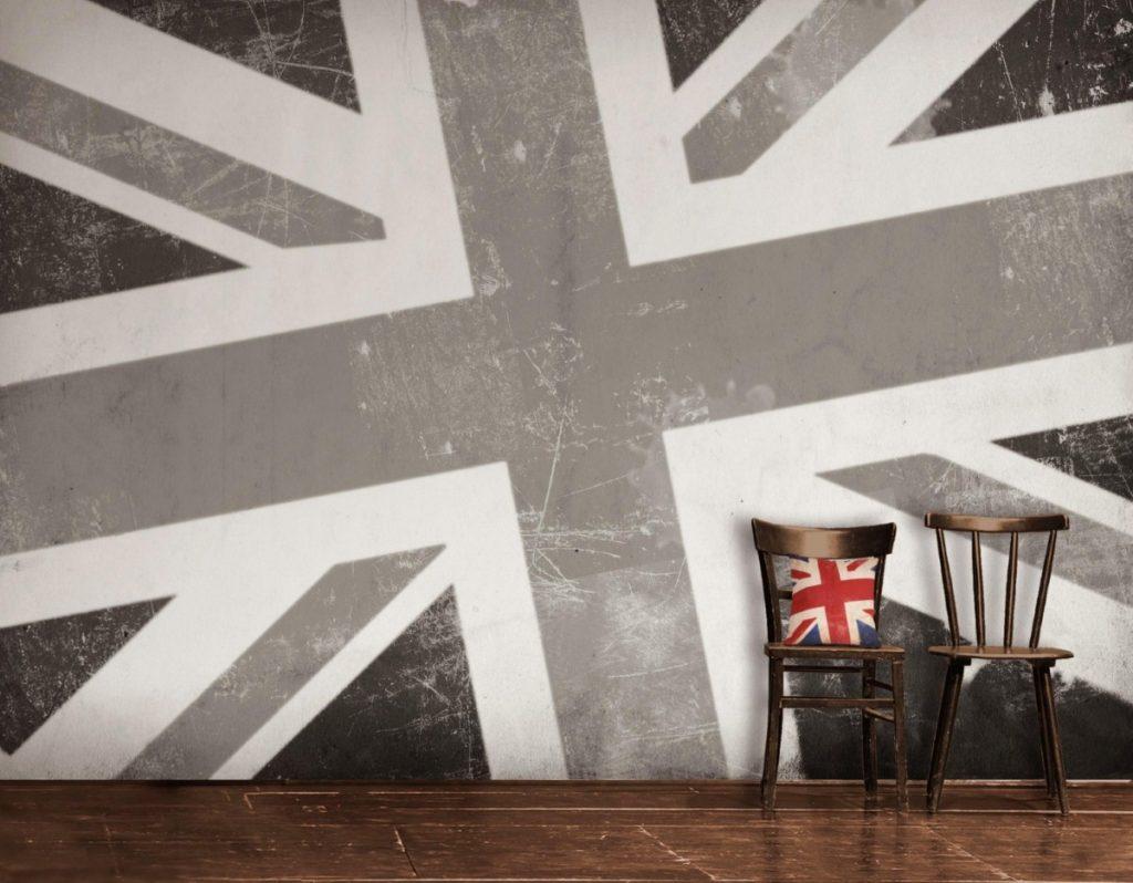 Cold Britannia? Even the recession hasn't changed attitudes to unemployment benefit.