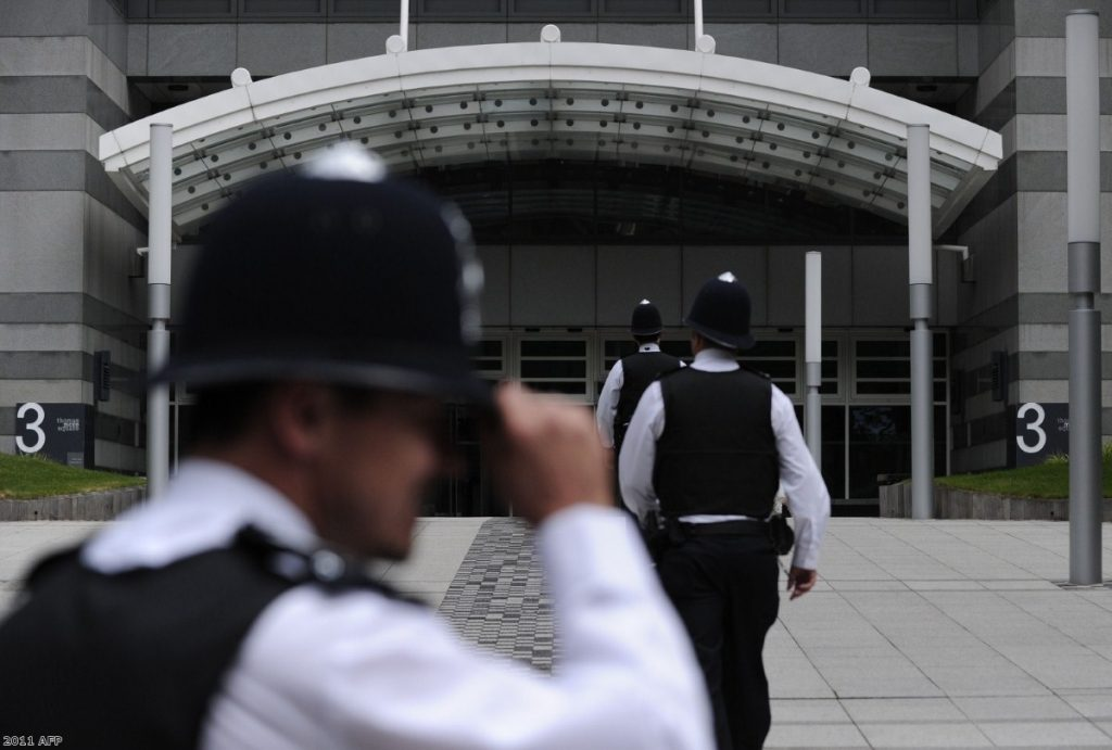 The phone-hacking scandal has shaken up the media, Westminster and Scotland Yard