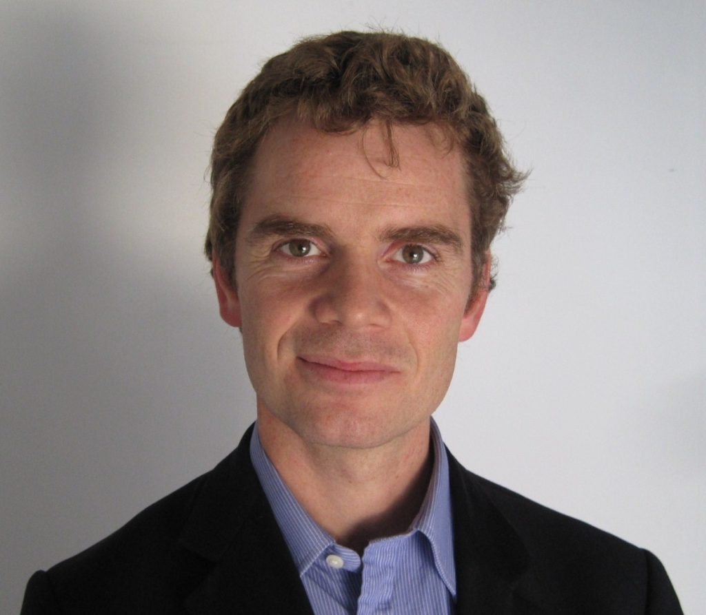 Martin Moore is director of the Media Standards Trust and founder of the Hacked Off campaign.