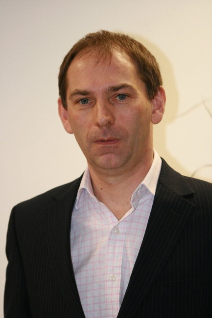 Dr Andy Williamson is director of the Hansard Society Digital Democracy Programme.