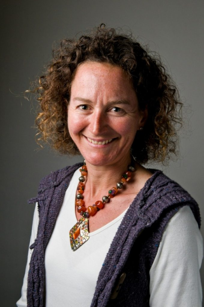 Philippa Taylor is head of public policy at the Christian Medical Fellowship.