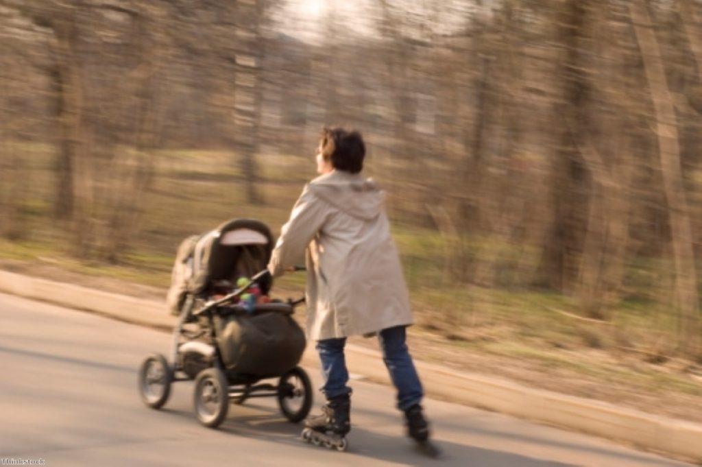 Labour says 'parents penalty' remains