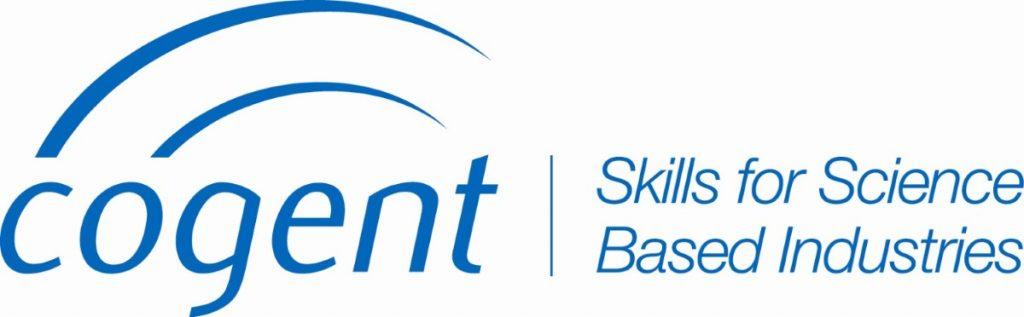 Cogent SSC logo