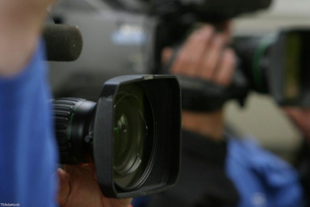 Press behaviour needs a regulator based in statute, Tories argue