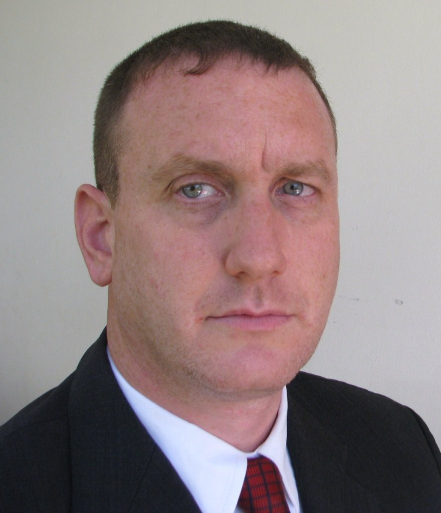 Jonathan Cummings is the Director of the Israel office of BICOM, the Britain Israel Communications and Research and Centre (www.bicom.org.uk). He writes in a personal capacity.