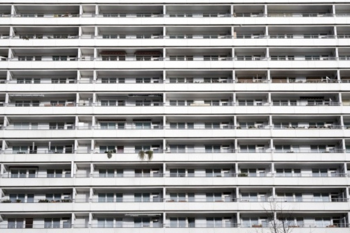 The housing arms race: Political parties used to win elections on housing, but no longer