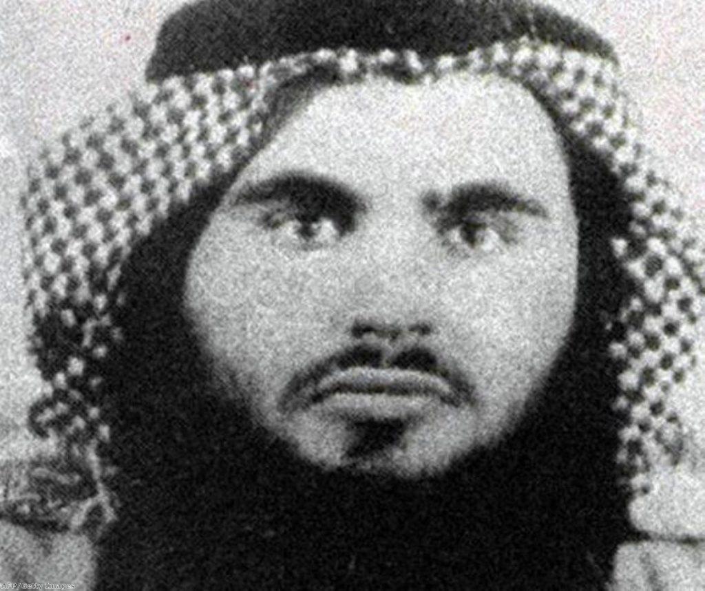 Torture guarantee sought in Qatada talks