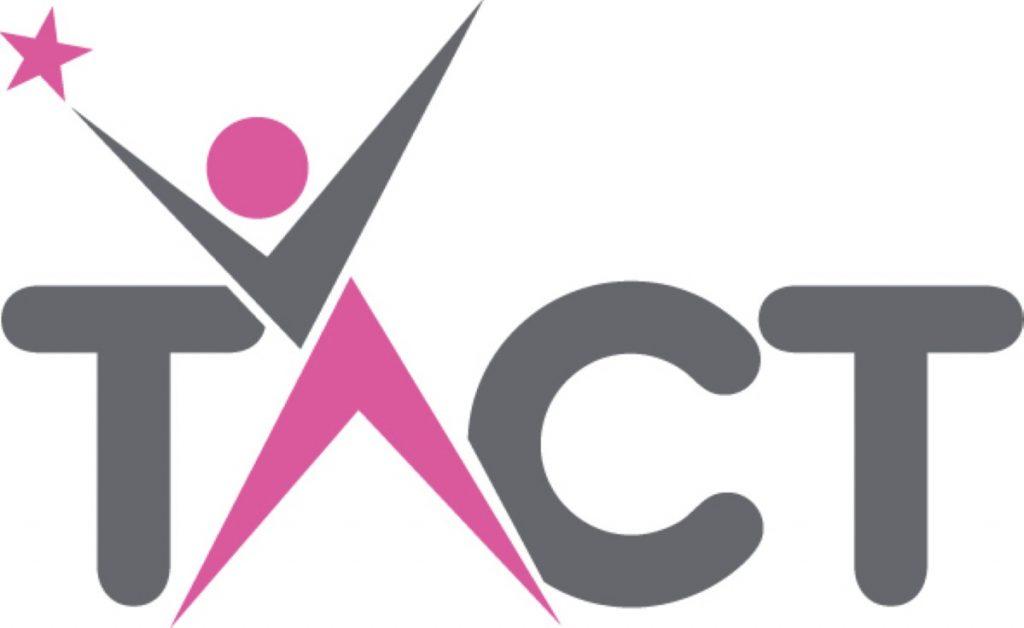 TACT logo