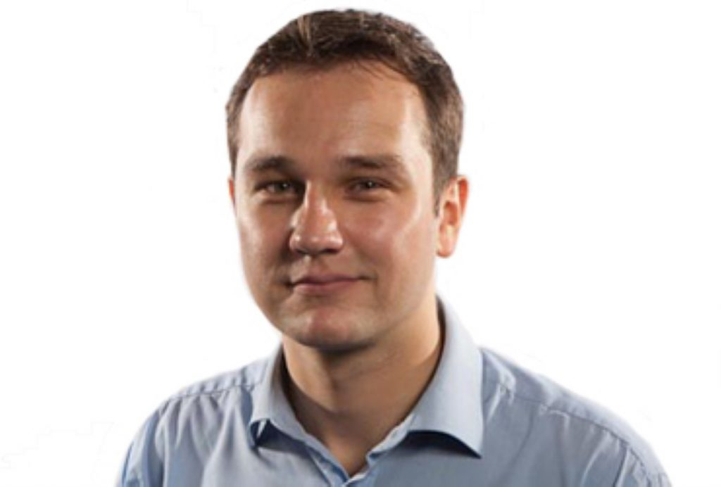 Alex Morton is a senior research fellow at Policy Exchange