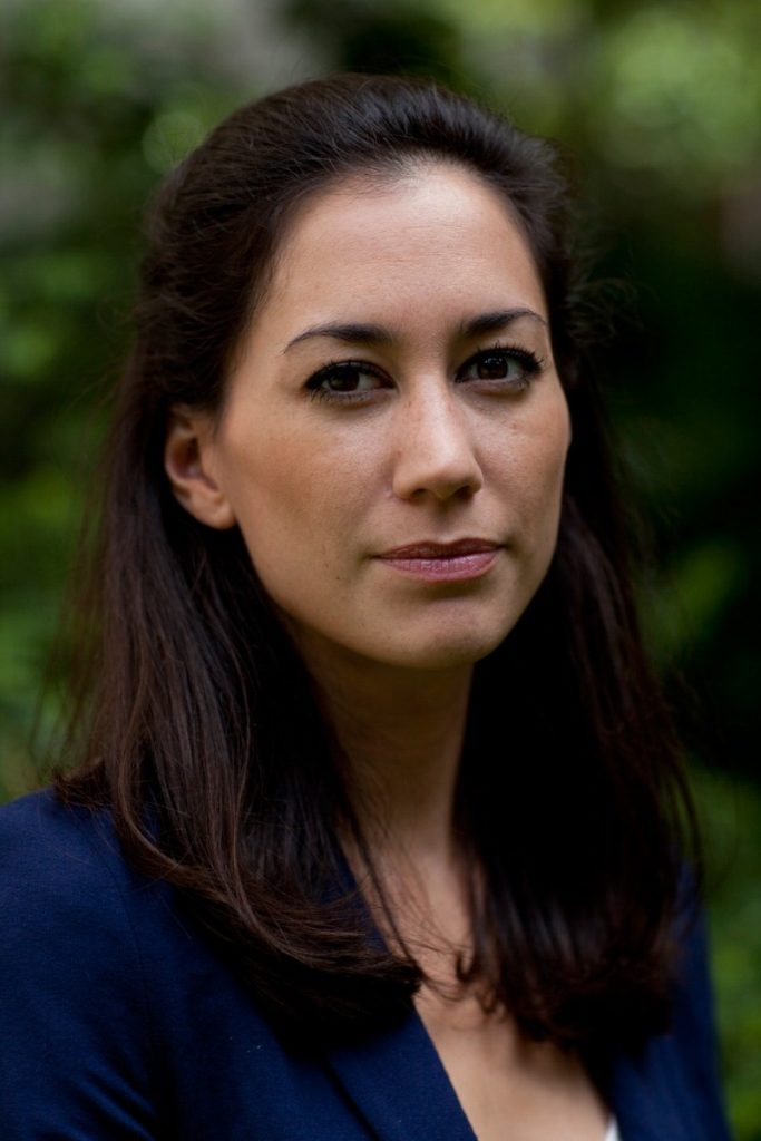 Emma Boon is campaign director for the TaxPayer's Alliance