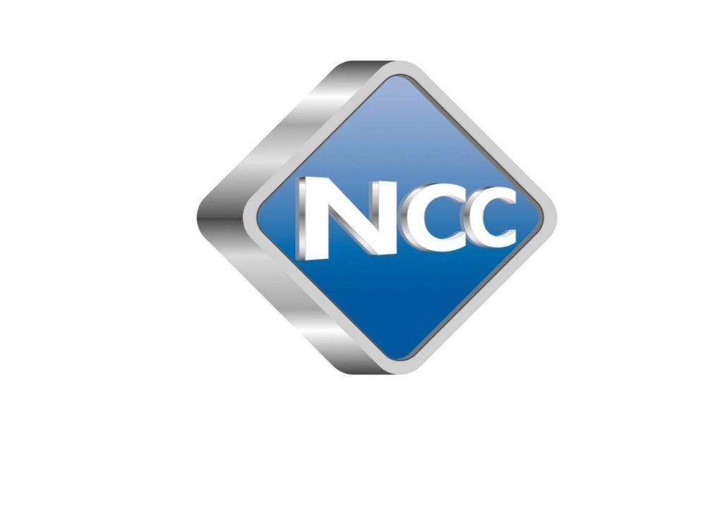national caravan council logo