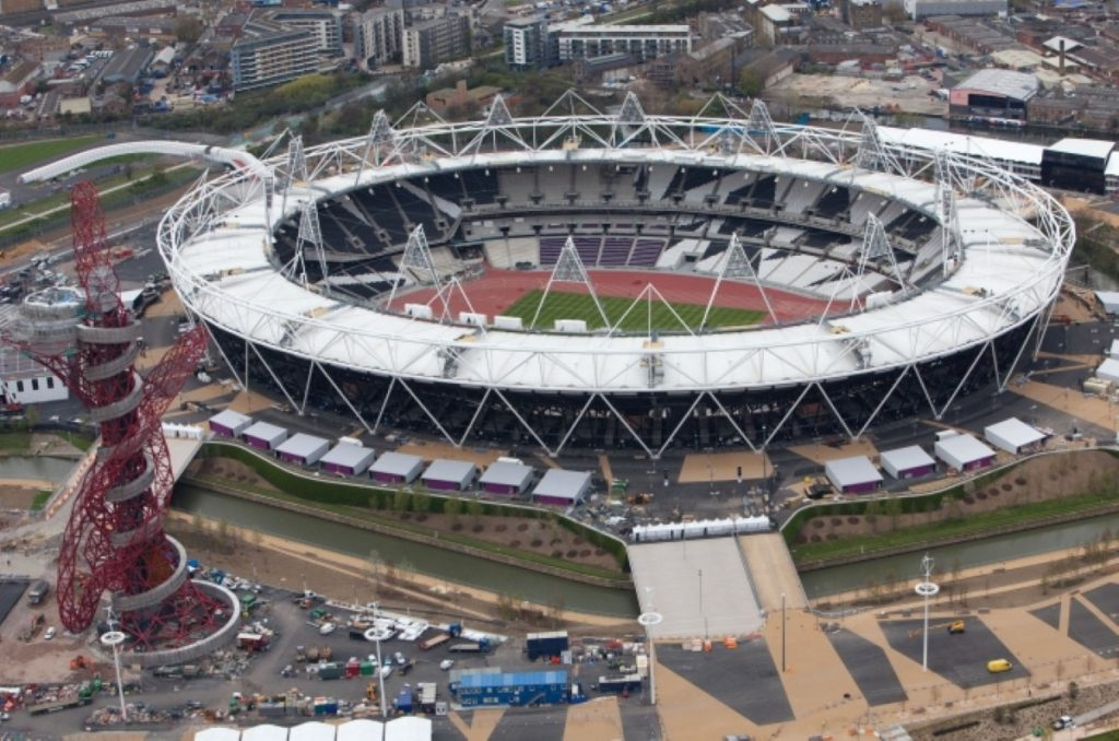G4S fulfilled around 80% of its obligations at London 2012