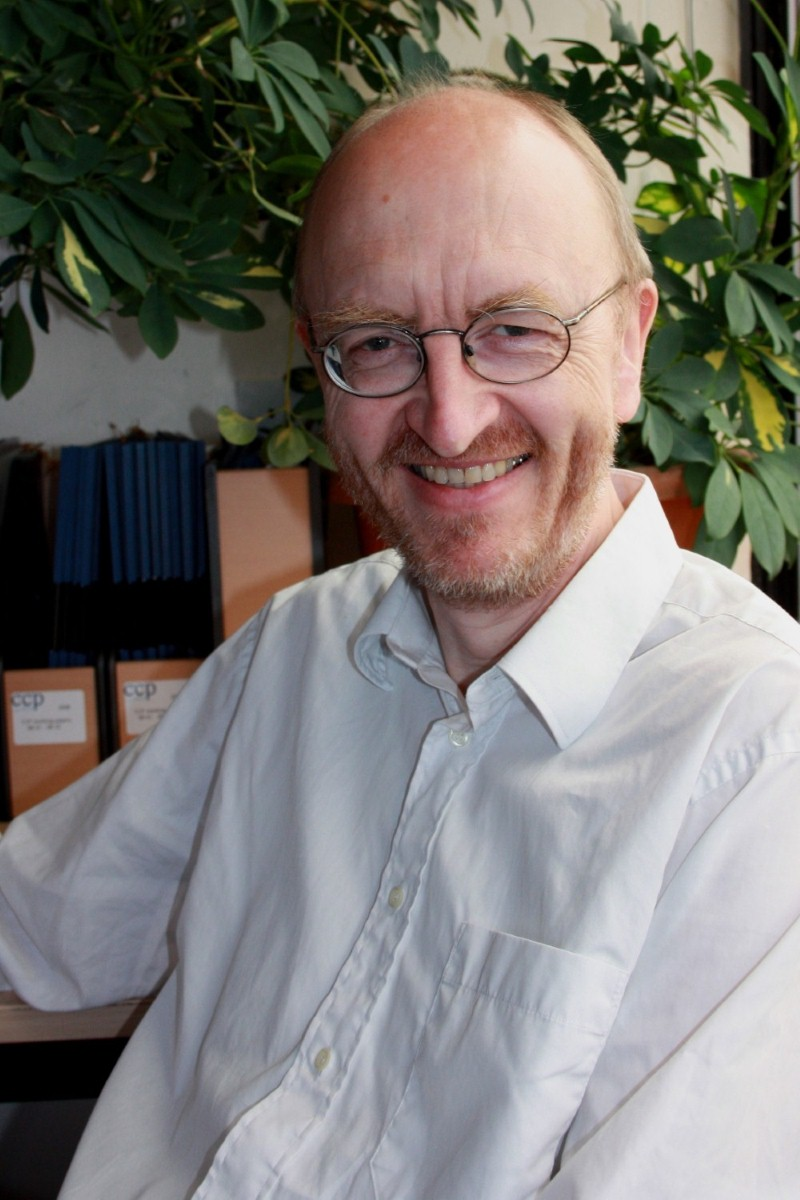 Professor Morten Hviid is director of the ESRC Centre for Competition Policy, University of East Anglia, Norwich.
