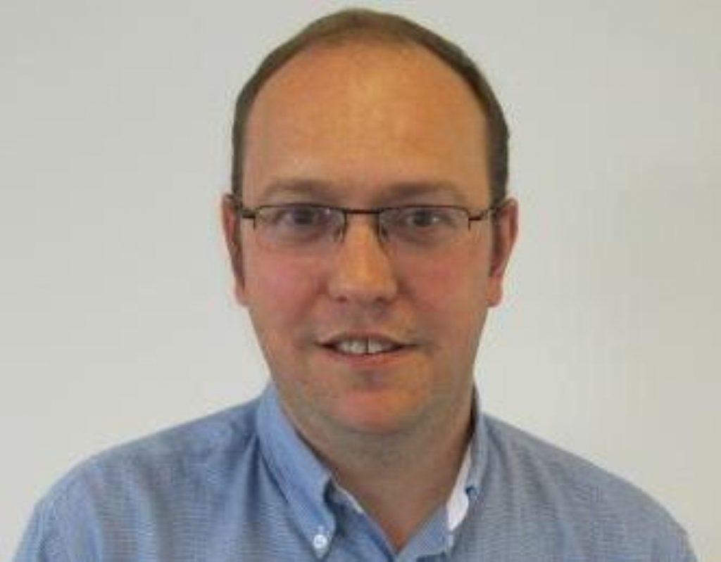 Peter Facey is director of Unlock Democracy